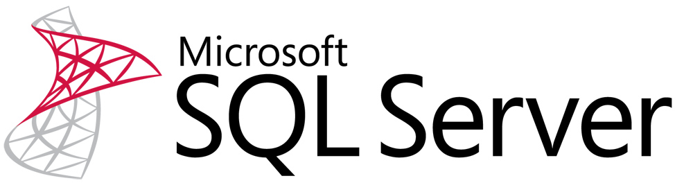 MCSA SQL 2012 Certification Training Boot Camp