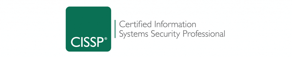 cissp certification course knowledge action report boot camp preparation isc certifications training security days access could qualification demonstrate considered highest