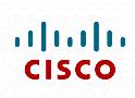 Cisco2011092305033806