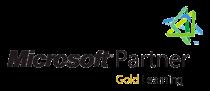 GoldLearning2014093007442896