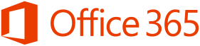 Office_365_logo201504221104314
