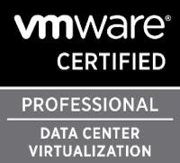 VCP-Logo-200-x-200