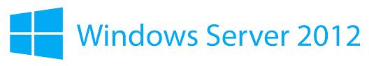 Windows2012