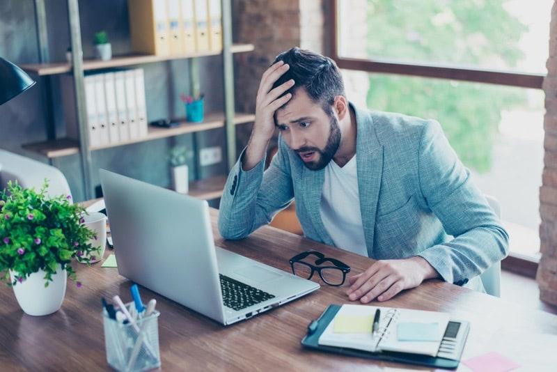 Avoid IT Scam Certifications