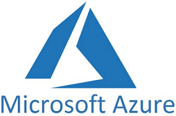 implementing microsoft azure infrastructure solutions pdf