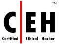ceh-logo2011050110120375