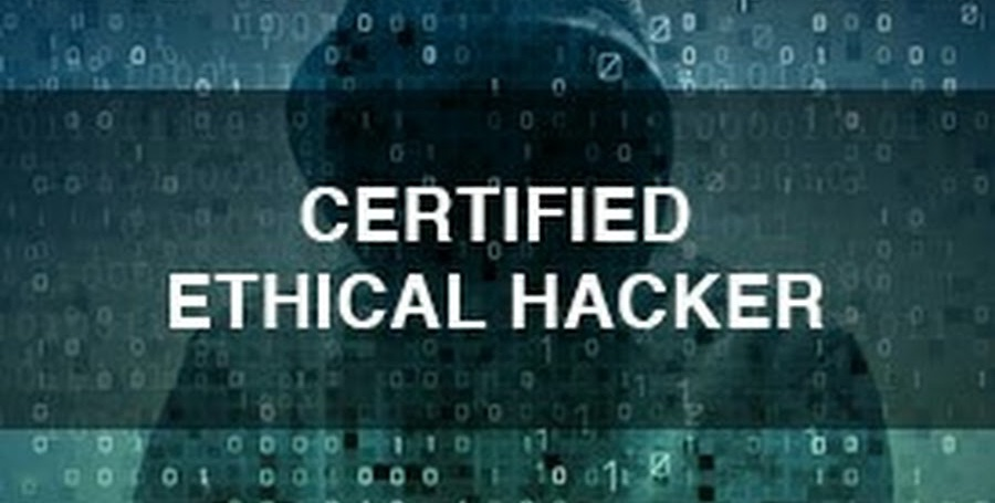5 Reasons To Become A Certified Ethical Hacker Certification Camps