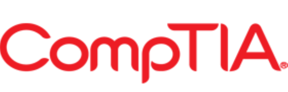 comptia2011042105315171