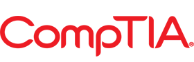 CompTia Training