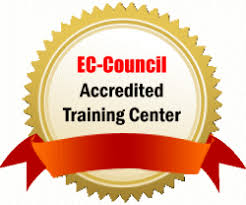 Certified Ethical Hacker Certification Training Class