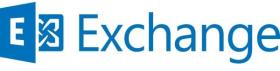 exchange-20132013033103354062
