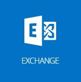 Exchange Server Training