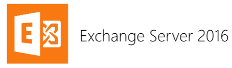 exchange2016-new