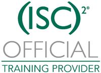 isc2-otp-logo