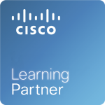 logo-learning-partner