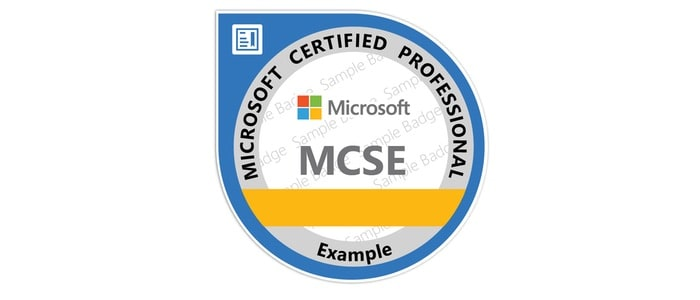 What is a MCSE Certification and Is It worth It?
