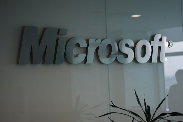 How valuable is MTA Certification provided by Microsoft?