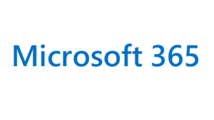MCE Microsoft 365 Enterprise Administrator (Office 365) Training