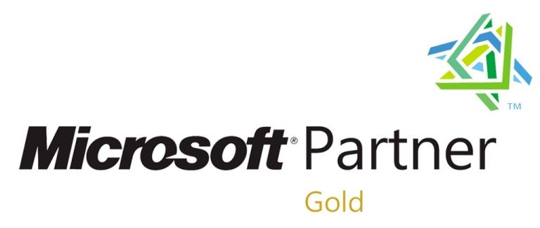 microsoft gold learning partner-768x325