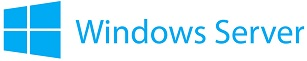 microsoft-windows-server-logo-color