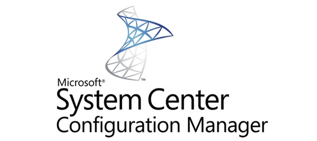 Sccm Boot Camp Certification Mcts Sccm 2012 Training 6