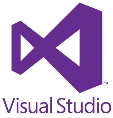 Visual Studio Training