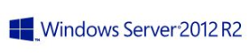 windows-server-2012-r2-logo
