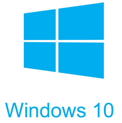 Windows 10 Training
