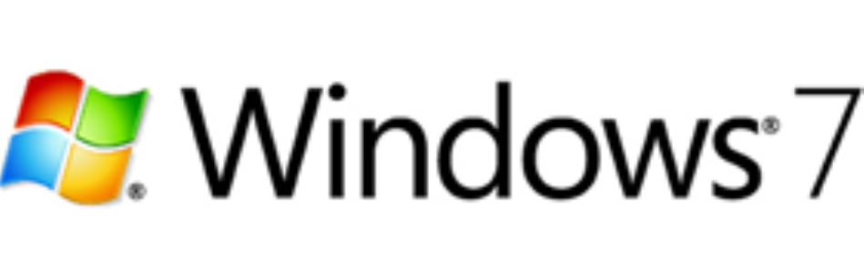 windows72011042105329827